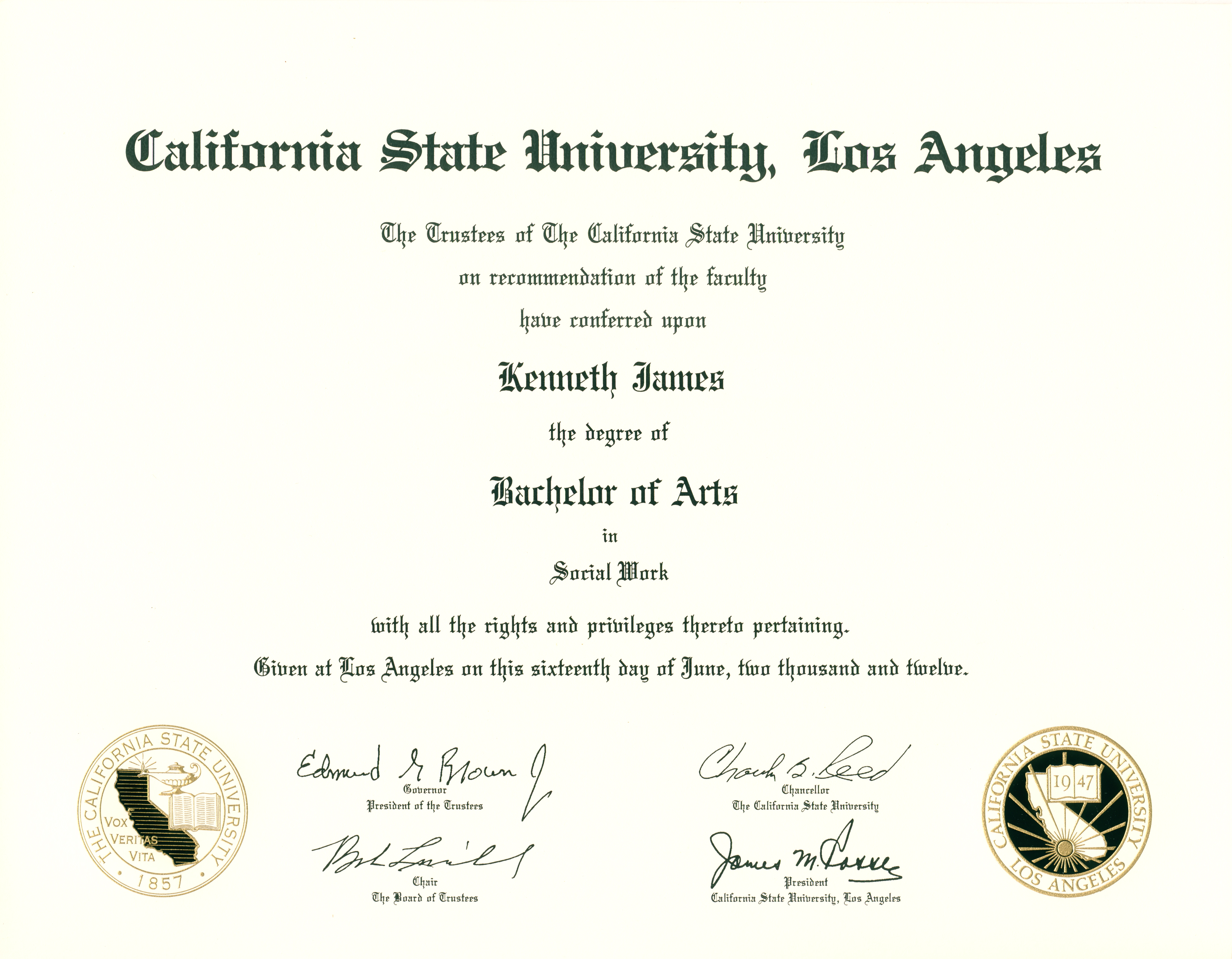 Social Work Degree Online >> Online Bachelor Degree Online Bachelor Degree Social Work