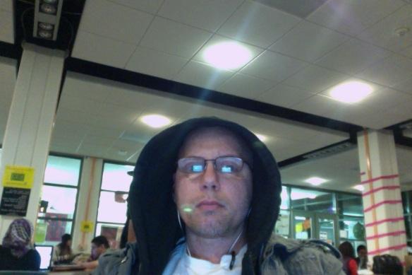pcc-wi-fi lounge 11.15.12 @ 17:53:56 ▷ linked to my 💜 art etc.