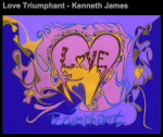 love triumphant (2nd of 3 - v2)