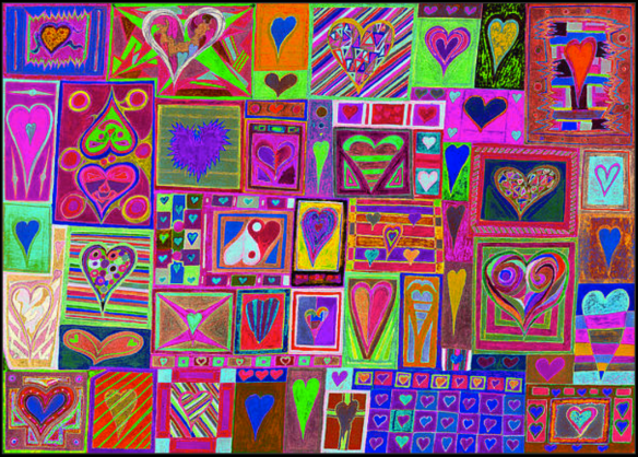 Screen Shot 2012-12-12 at 12.15.33 PM