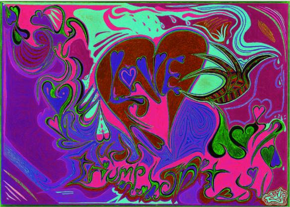 love triumphant 3 of 3 v2